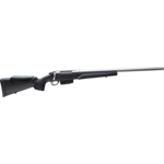 "Tikka/Sako Rifles T3x VARMINT HB SYNTHETIC/SS 6.5 CREEDMOOR 23.7"" 5RD N/S"