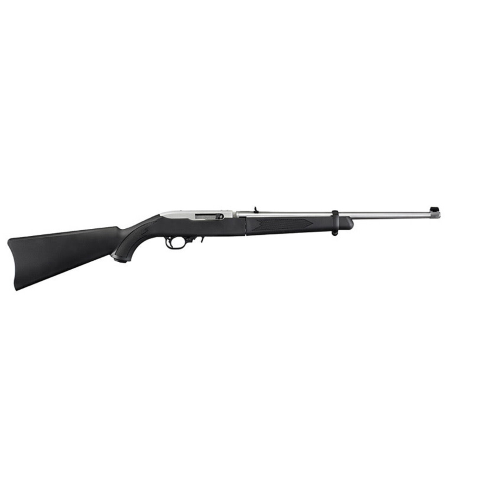 Ruger Ruger 11100 10/22 Takedown Semi Auto Rifle 22 Lr, Rh, 18.5 In