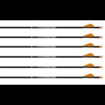 Arrows Aftermath 6Mm 400 2'' Blazer