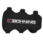 Bohning Bohning  Garde-Bras À 3 Sangles
