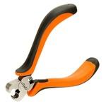OMP Pro Shop Nock Pliers