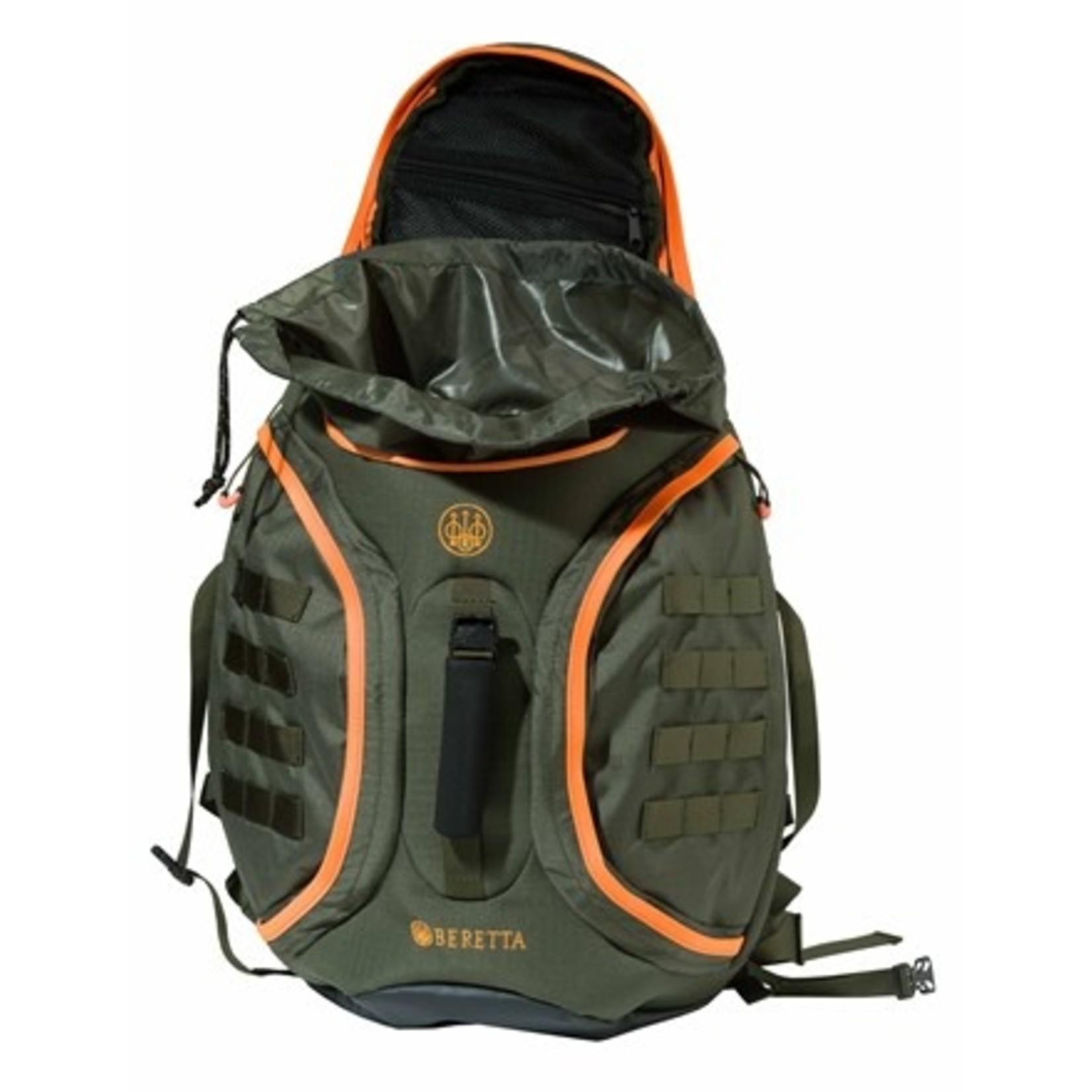 Beretta Beretta Modular Backpack 35 Lt - M.O.L.L.E