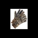 TrueTimber Welldigger Waterproof Insulated Gloves-Strata-XL