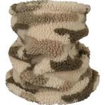 Rocky Berber Fleece Neck Gaiter