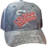 Dream fishing Casquette Dreamfishing