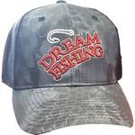 Dream fishing Dreamfishing Cap