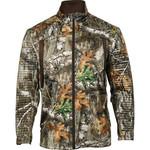 Rocky Men Softshell Jacket