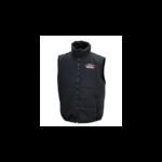 Conforteck Heated Vest