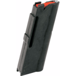 Savage Chargeur De Rechange Blued Savage® Arms 64 Series .22 Lr