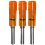 Lumenok Lumenok ECF3 3 Pack Easton Carbon