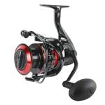 Okuma Fishing Tackle Okuma -Ceymar Spinning -6Bb + 1Rb, 5.0:1 Ratio C-10