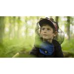 LittleFly Pochette Moustiquaire Pour Enfant