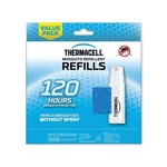 Thermacell Thermacell Recharges Anti-Moustiques 120Hrs