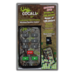 Cocall Wireless Remote Control