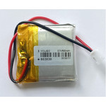 Cocall RC100M Module Battery