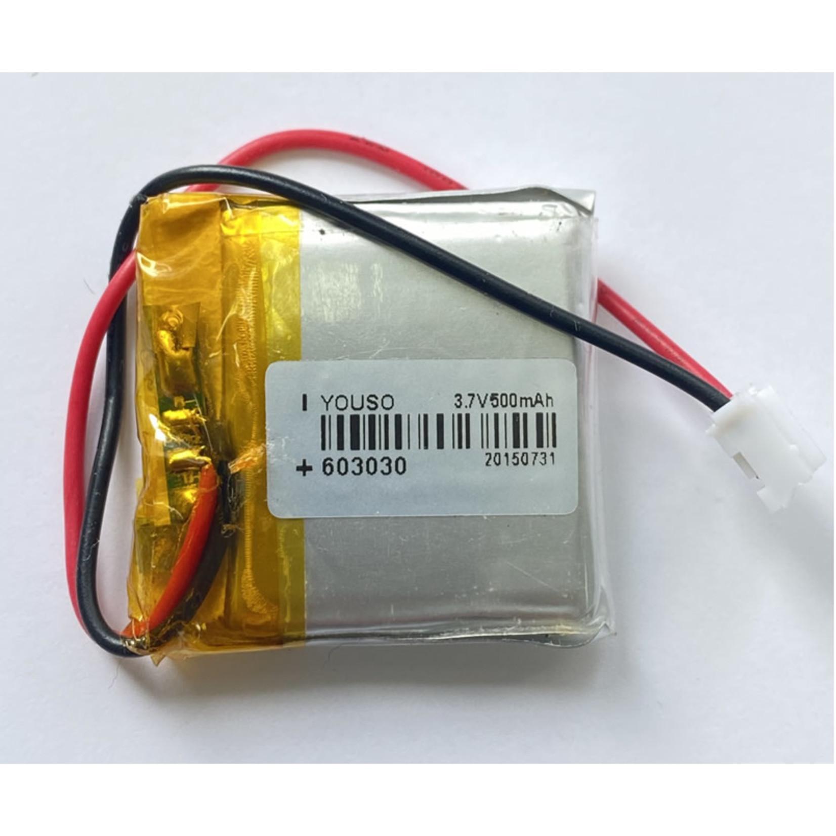 Cocall Batterie Pour Module Rc100M