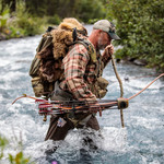 RECURVE AND LONGBOWS