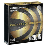 Federal FEDERAL  209 MUZZLELOADING PRIMERS