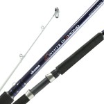 Okuma Fishing Tackle Okuma-White Diamond