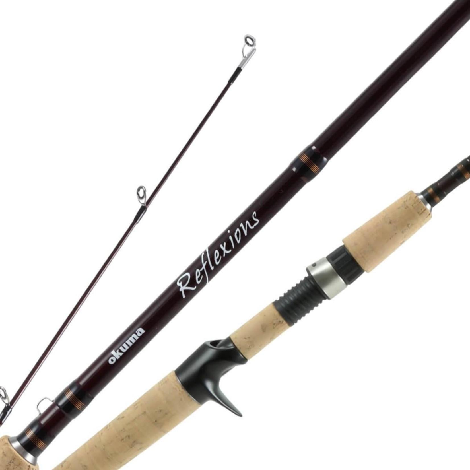 Okuma Fishing Tackle Okuma Reflexion