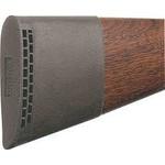 Butler Creek Butler Creek  Slip-On Recoil Pad Small Brown