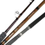 Okuma Fishing Tackle Okuma-SST Trout 7' Ultra Light 2pc