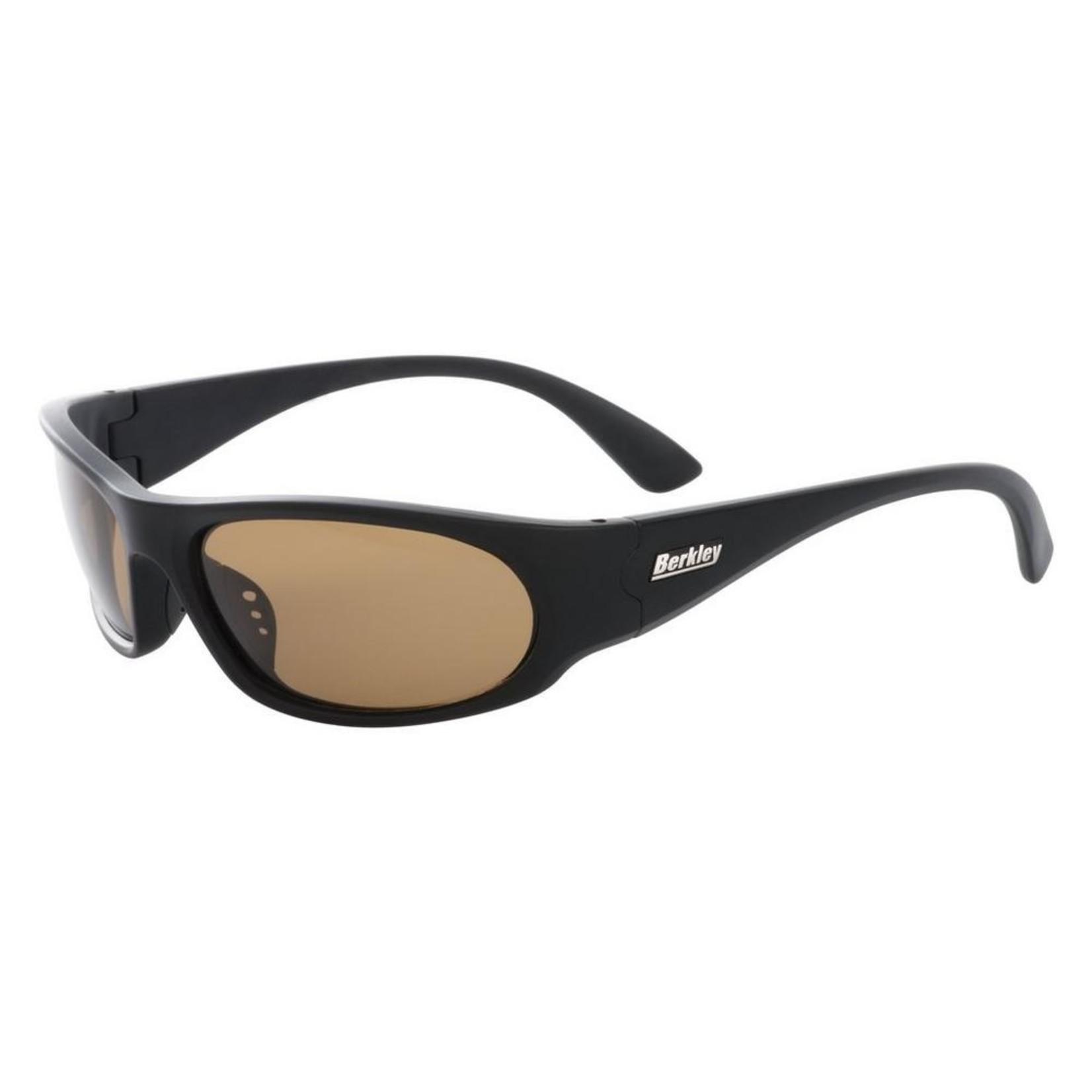 Berkley Berkley Nixon Sunglasses
