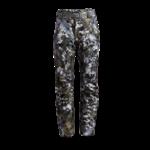 Sitka Pantalon Pour Femme Downpoor