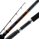 Okuma Fishing Tackle Okuma Copper/Leadcore Trolling Rod 8'6'' M