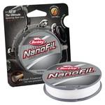 Berkley Berkley NanoFil - Filler Spools