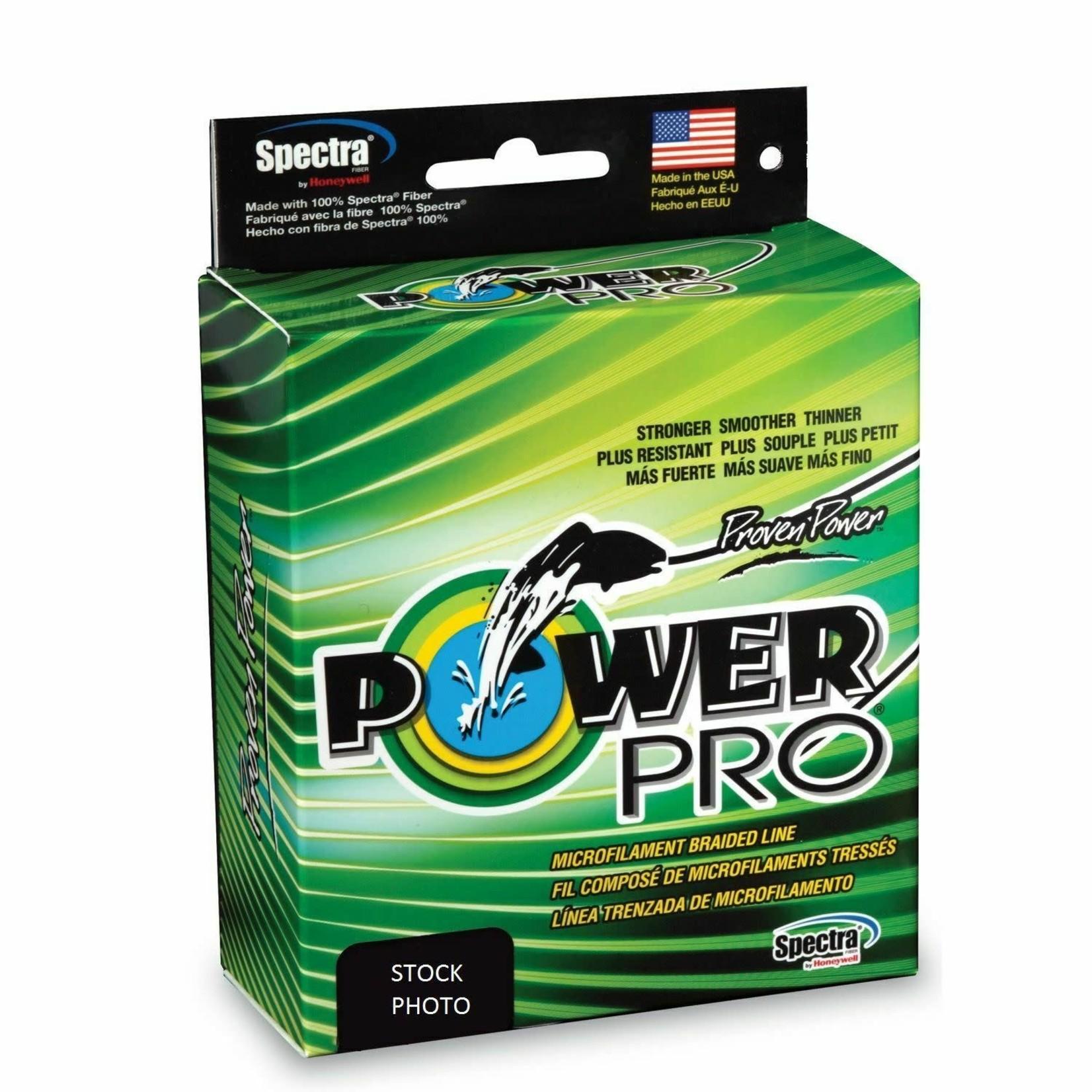 Powerpro Powerpro 150 YD