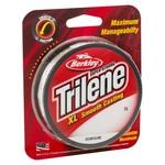 Berkley Trilene XL - Filler Spools