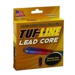 Tuf-Line Tuf-Line Lead Core Metered