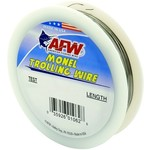 AFW AFW H030-4 Monel Trolling Wire