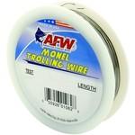 AFW Gfw H030-4 Monel Trolling Wire