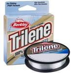 Berkley Trilene 100% Fluorocarbon Ice - Pony Spools