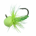 Northland Fishing Tackle Tungsten Punch Fly