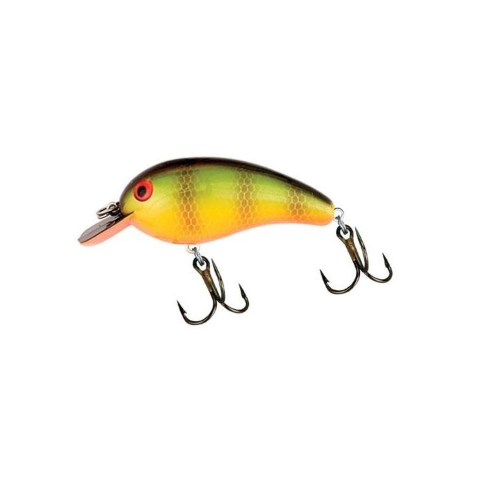 13 Fishing Cotton Cordell Big O Crankbait 77
