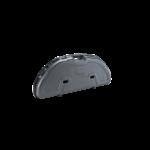 Plano Plano Protector Compact Bow Case