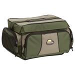 Plano Plano 3364 Soft Sider Fishouflage Tackle Bag
