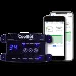 CoolBot Coolbot Pro Pour Chambre Froide Avec Wifi