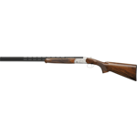 YILDIZ SHOTGUN Fusil À Canon Superposés Yildiz Spz M36 410/76