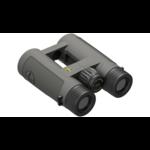 Leupold Bx-4 Pro Guide Hd 8X42 Finition Gris Ombre