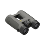 Leupold Bx-4 Pro Guide Hd 8X42 Roof Shadow Gray