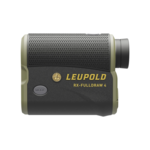 Leupold Rx-Fulldraw 4 With Dna Green Oled
