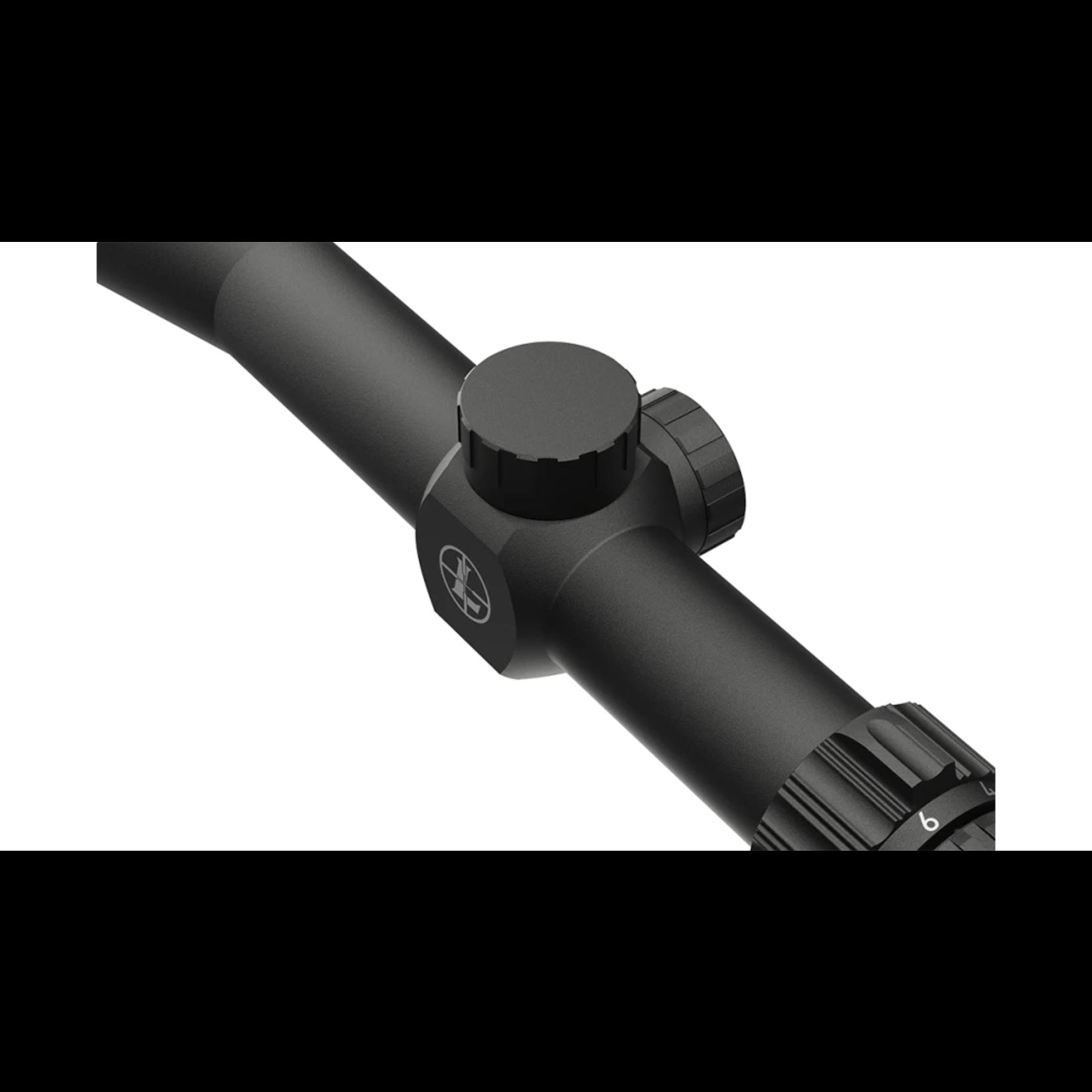 Leupold Vx-Freedom 3-9X40 (1 Inch) Hunt-Plex