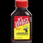 Wildlife Research Center #1 Select Estrus     4 FL OZ