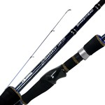Okuma Fishing Tackle Okuma Tcs-7'2'' Medium Action Une Pièce