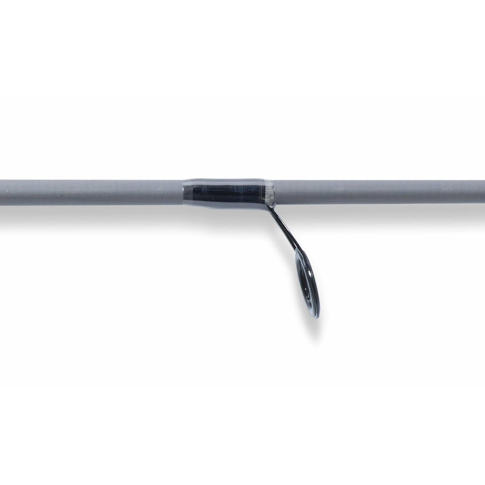 St.Croix St-Croix Bass X Spinning Rod