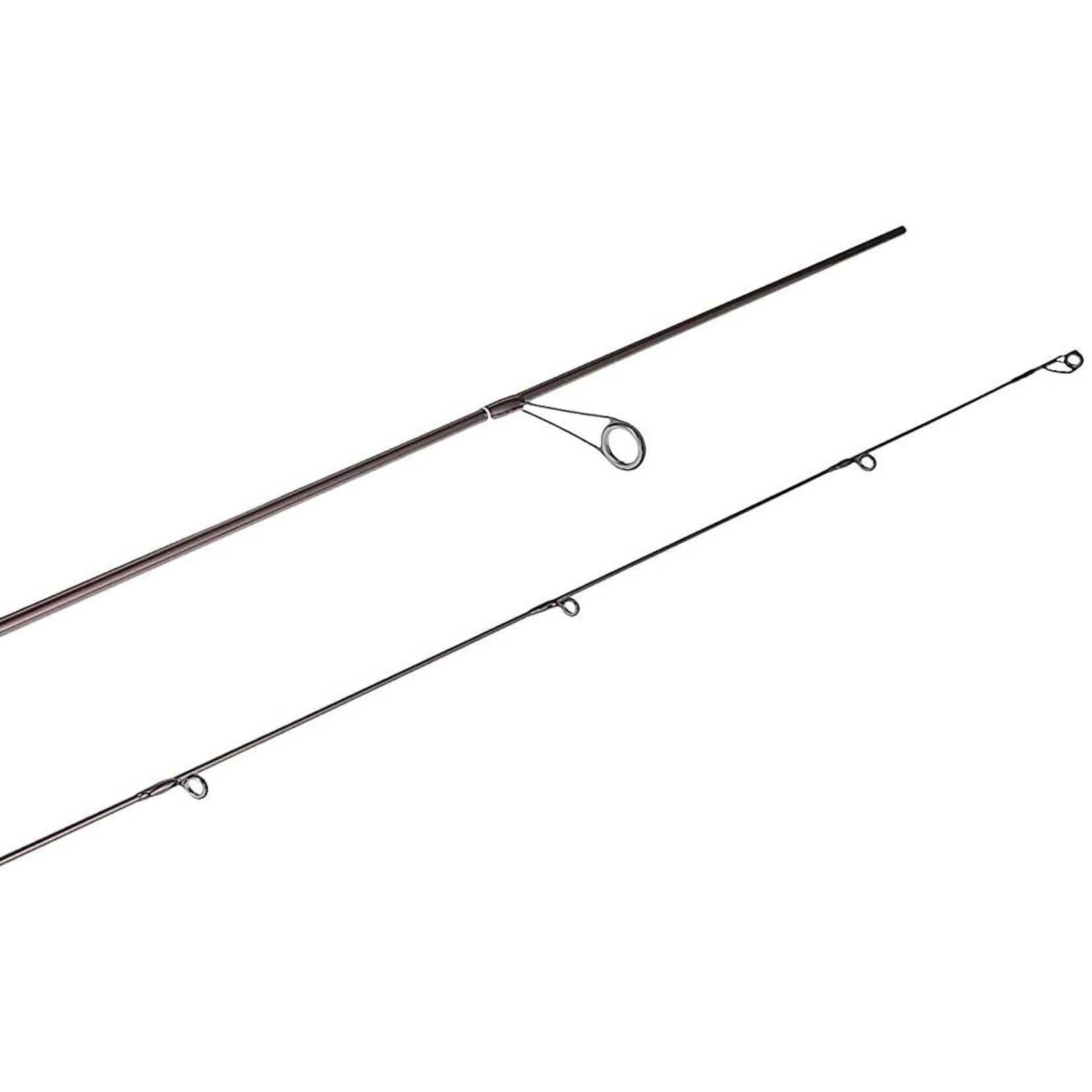 Okuma Fishing Tackle Okuma- Celilo Trout 662-Ul-1